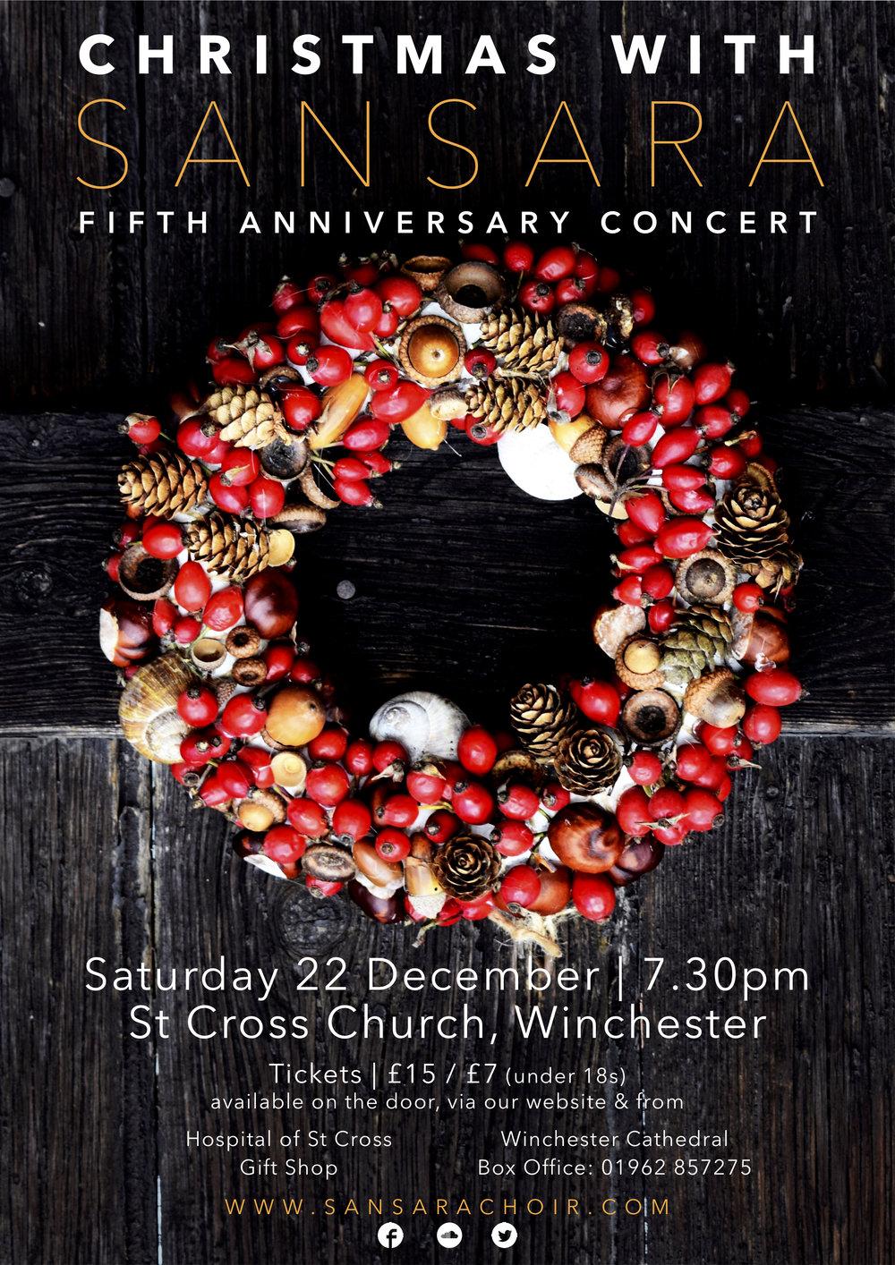 St X Christmas Poster.jpg