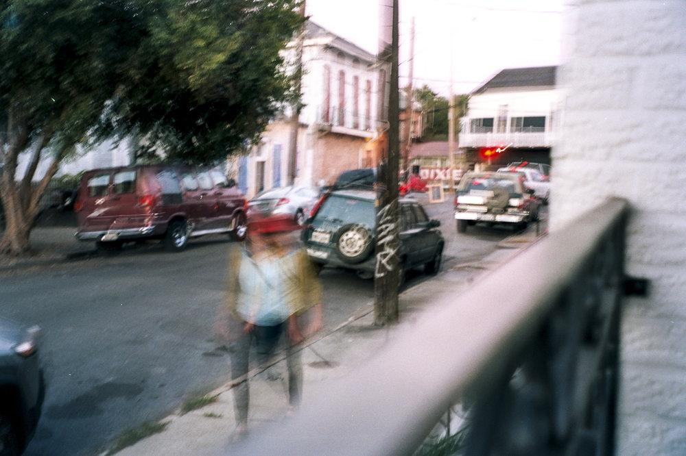 Photo by: Christoher Del Rosario (www.christopherdelrosario.com)