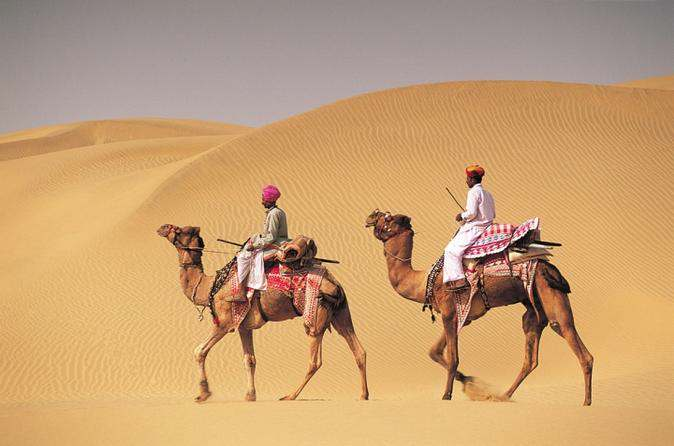 3-day-private-tour-of-jaisalmer-including-desert-camp-experience-in-jaisalmer-240599.jpg