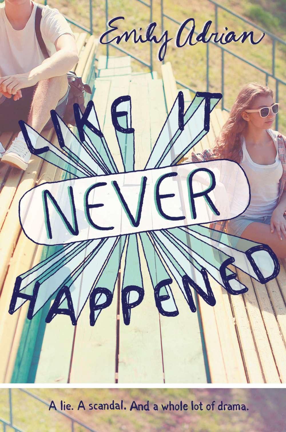 9780525428237_large_Like_It_Never_Happened.jpg
