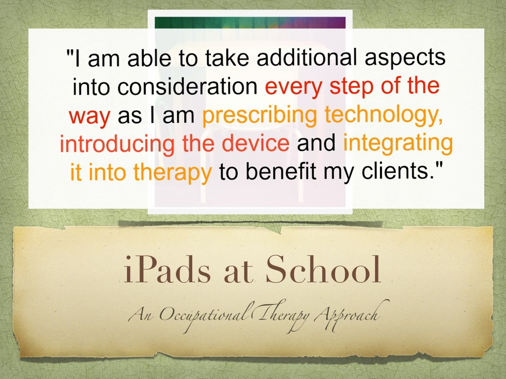 about the ipads at school course 2.jpg.jpg
