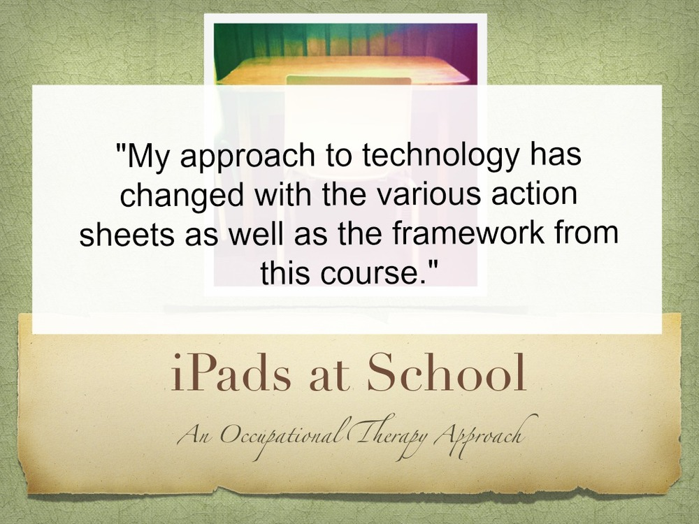 about the ipads at school course 1.jpg.jpg