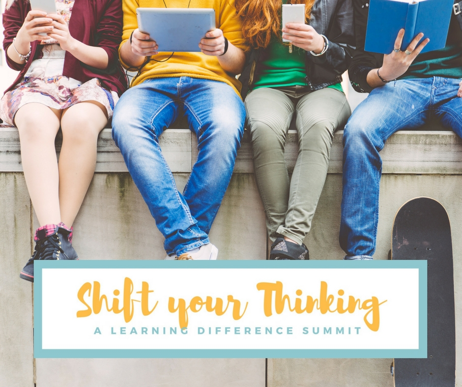 Shift Your Thinking LD Summit 2017.jpg