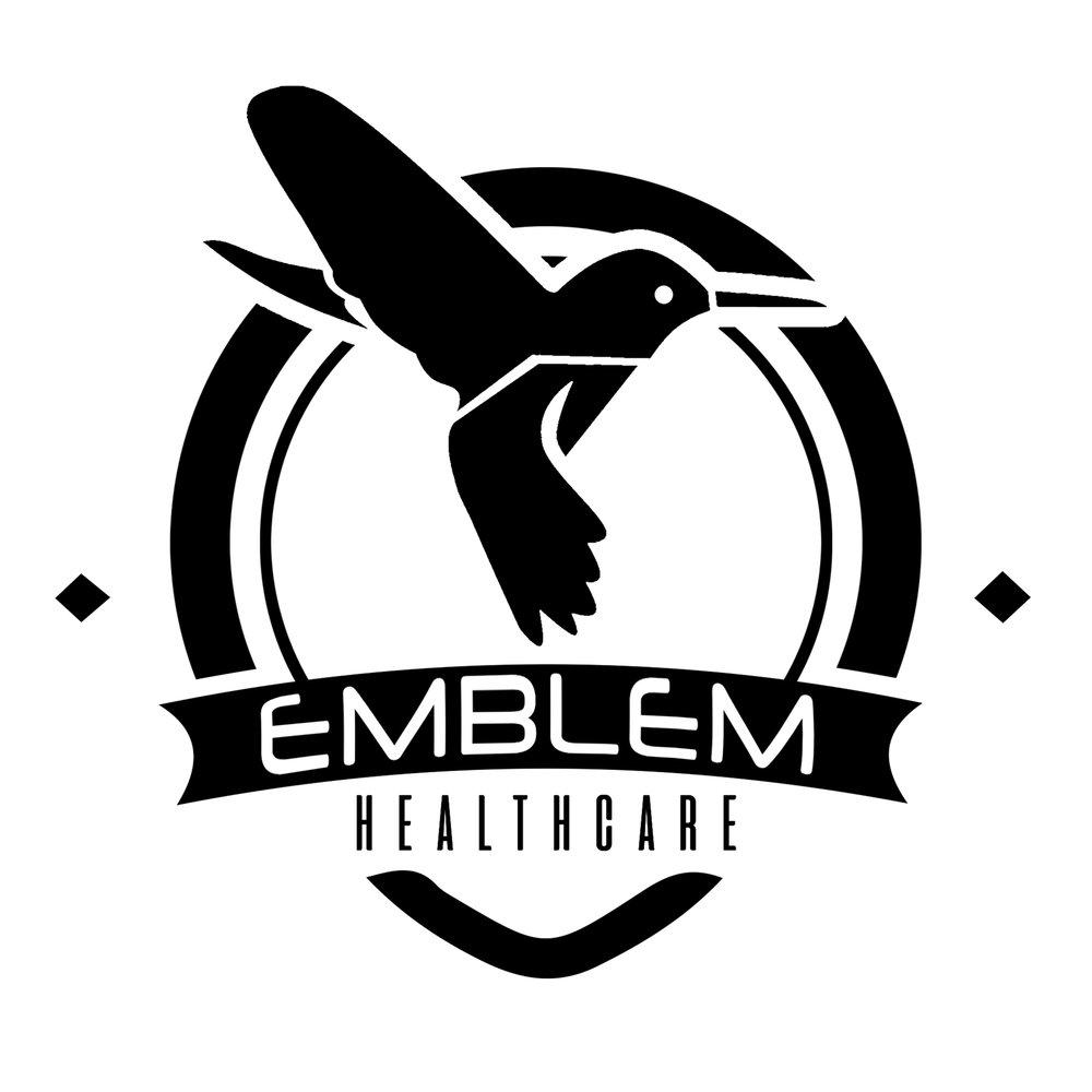 Emblem Home Health & Hospice