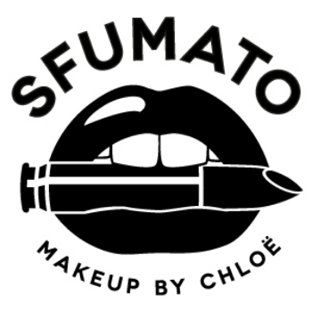 Sfumato by Chloë