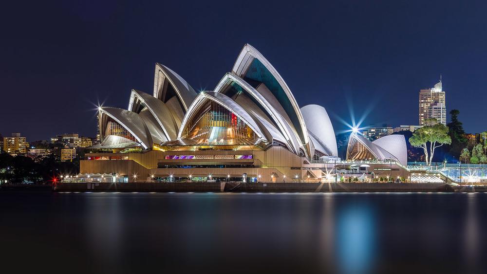 010_Silver Blue - Sydney Opera House_.jpg