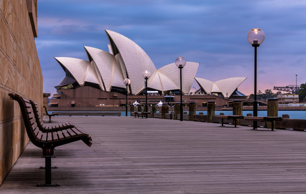 011_Bench for a friend - Sydney Australia.jpg