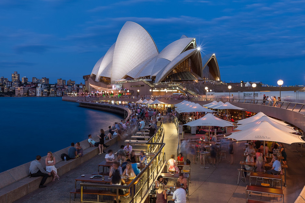 019_Opera House Bar-Sydney Australia.jpg