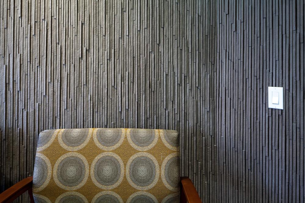 Interiors-004.jpg