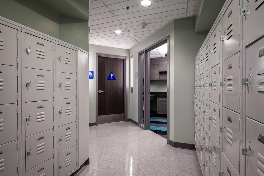 Centinela_Hospital-006.jpg