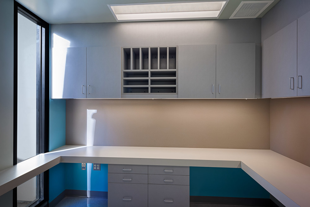 Centinela_Hospital-026.jpg
