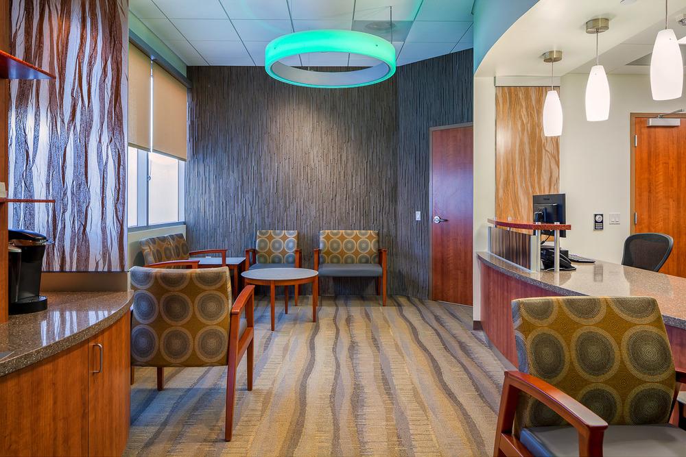 GlendaleAdventist_Hospital-013.jpg