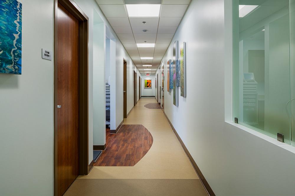 GlendaleAdventist_Hospital-016.jpg
