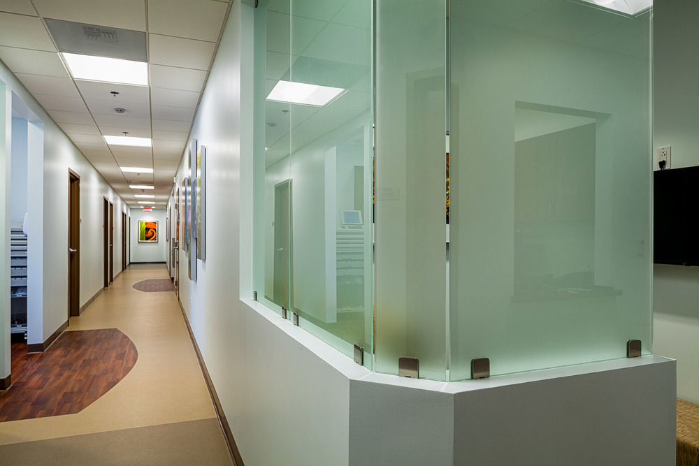 GlendaleAdventist_Hospital-017.jpg