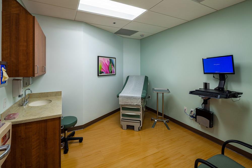 GlendaleAdventist_Hospital-023.jpg