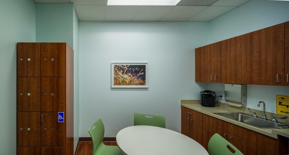 GlendaleAdventist_Hospital-034.jpg