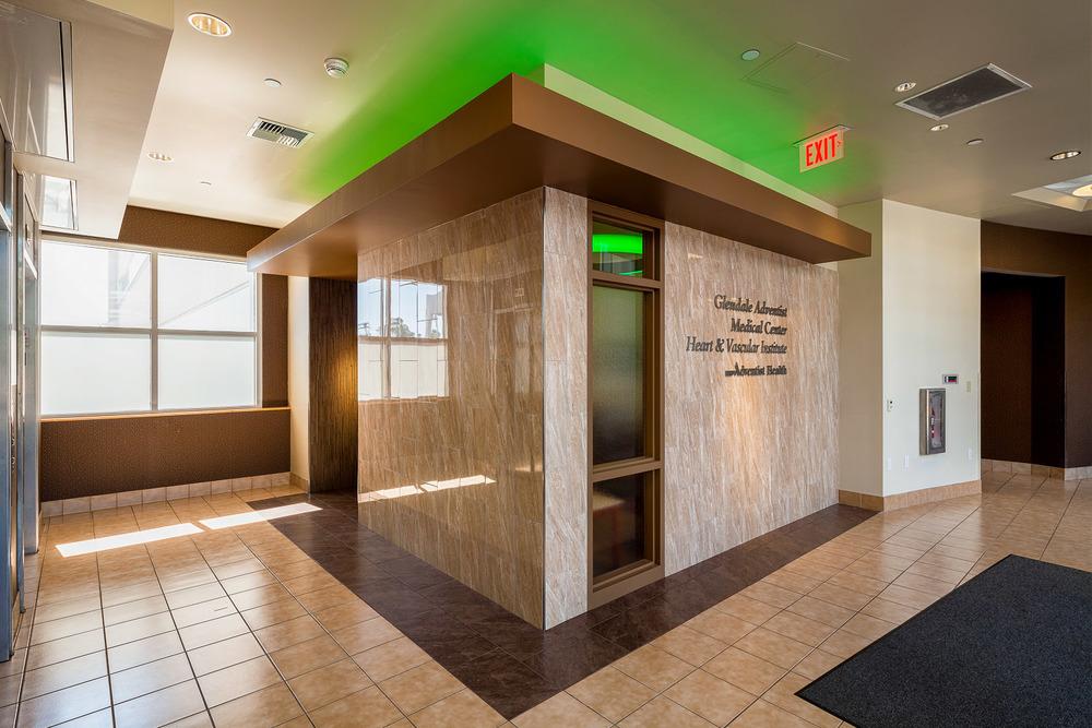 GlendaleAdventist_Hospital-043.jpg