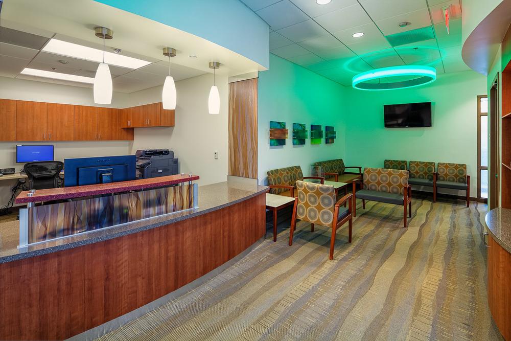 GlendaleAdventist_Hospital-007.jpg