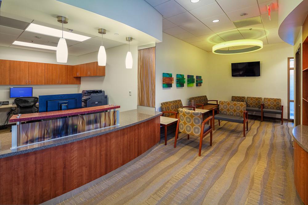 GlendaleAdventist_Hospital-011.jpg