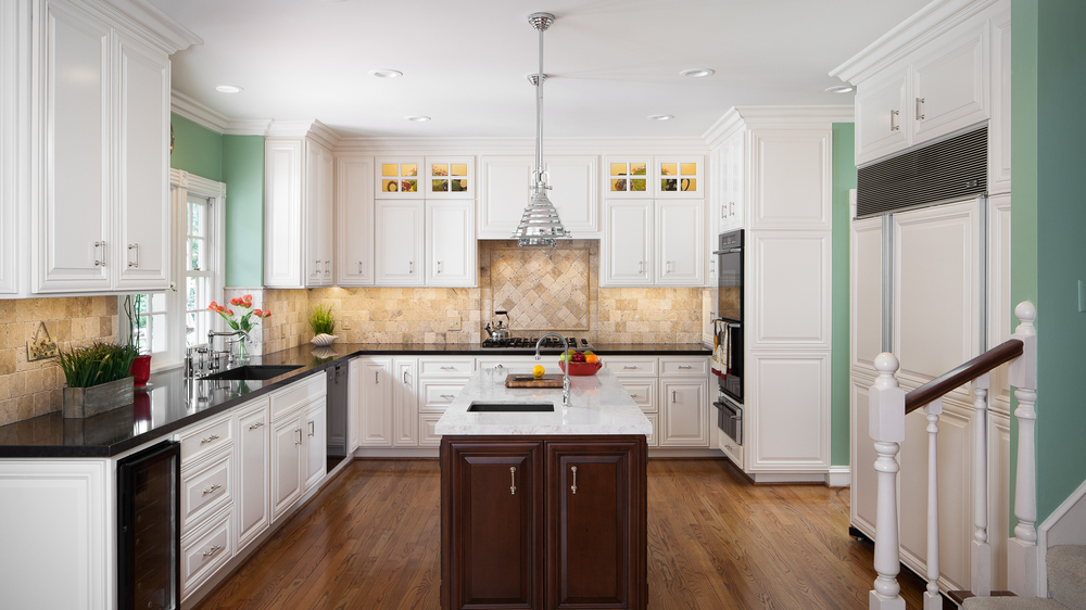 Cornerstone_LouiseRies_Kitchen-002_16x9.jpg