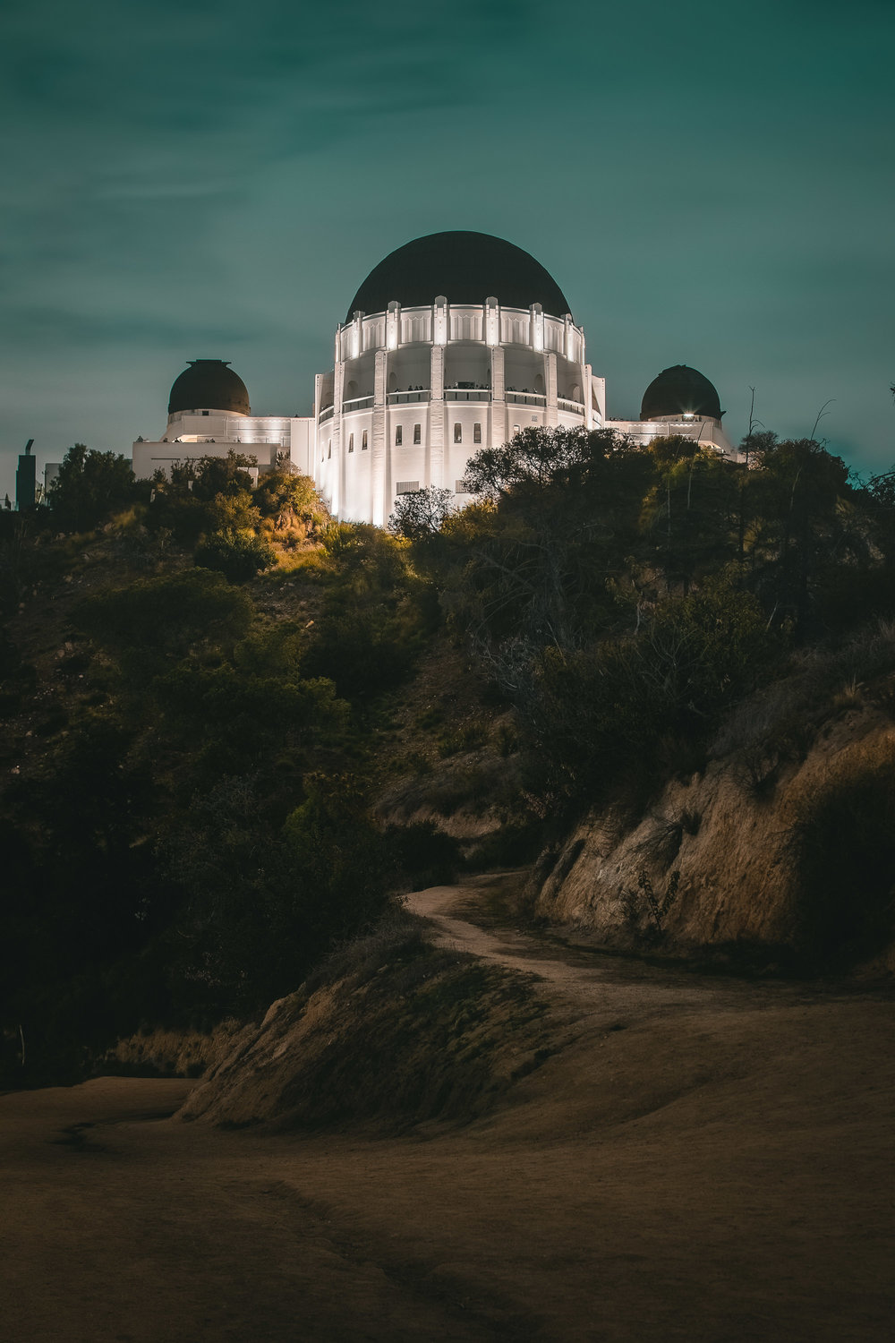 griffith_observatory-4617-Edit.jpg