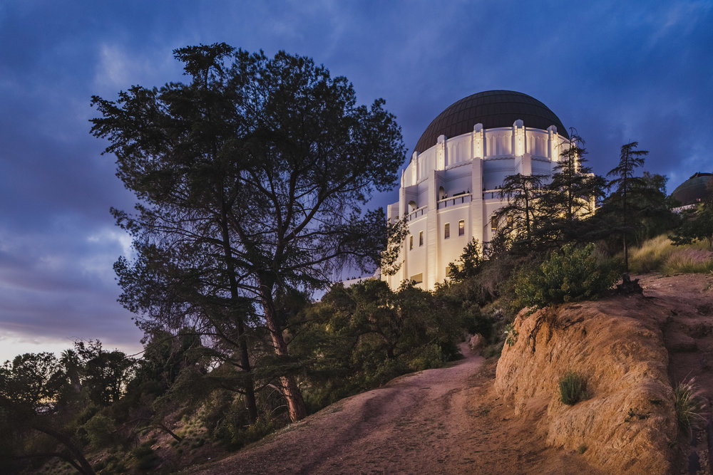 griffith_observatory-4512-HDR.jpg