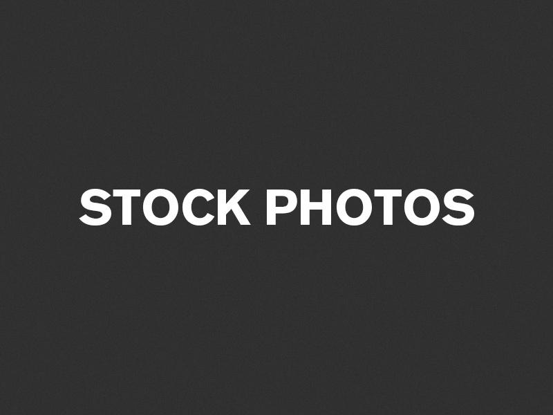 ArnelHasanovicStockPhotos