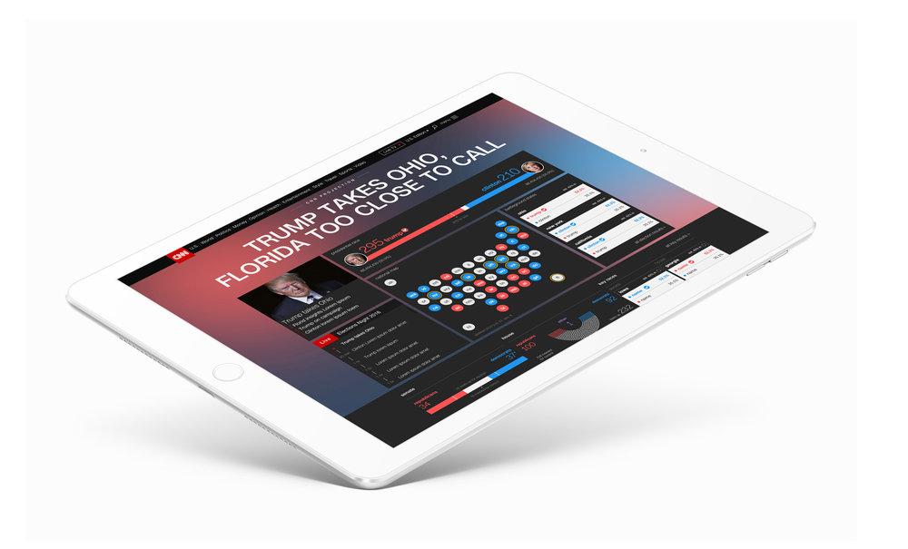 iPad-Pro-9.7-White-Mockup.jpg