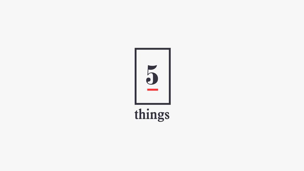 5-Things-Type-Outline2.jpg