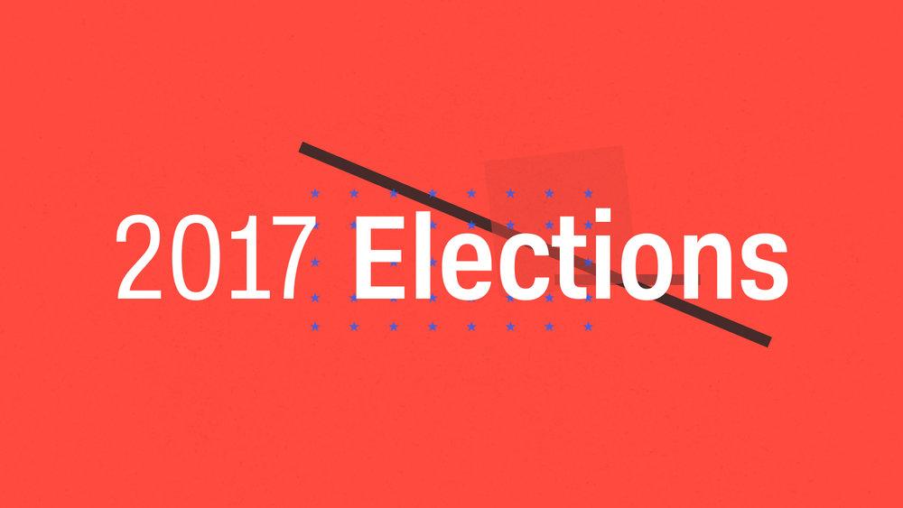 2017 elections social share copy 11.jpg