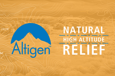 Request information about how to order Altigen™