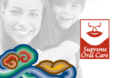 Request information about how to order Supreme Oral Care