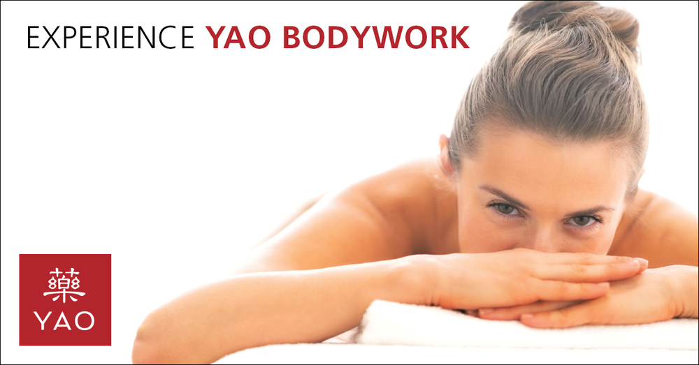Bodywork FB Ad.jpg