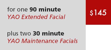 facial_price2.jpg