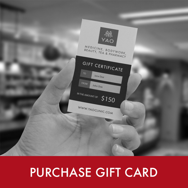 Gift Card Button.jpg