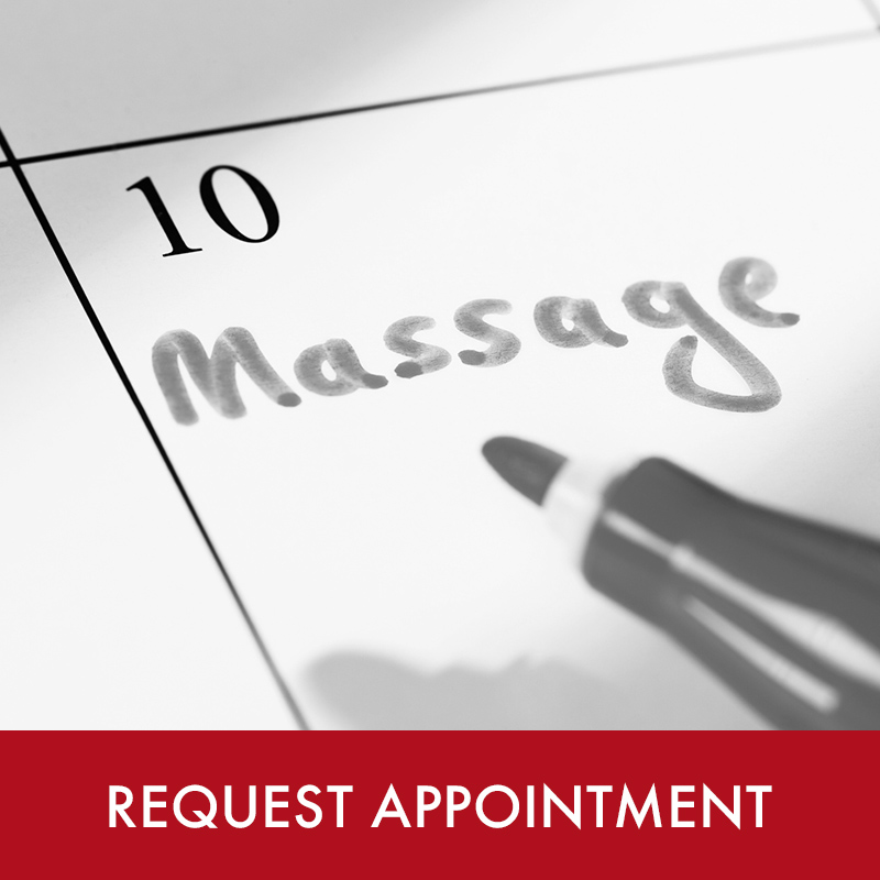 request_appointment_massage.jpg