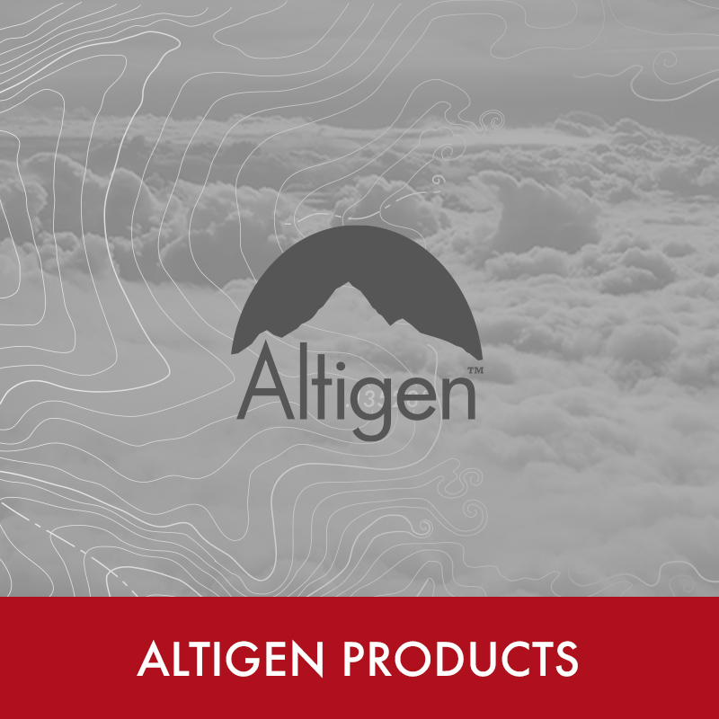 PURCHASE ALTIGEN ONLINE HERE!