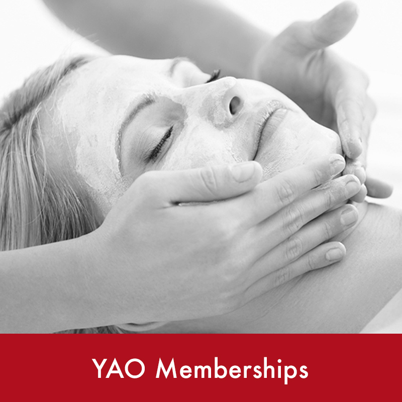 YAO RECURRING MONTHLY MEMBERSHIPS AVAILABLE FOR PURCHASE HERE!