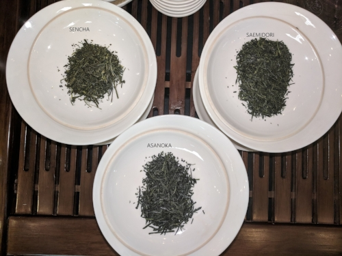 Green_Tea_Types_-_2018.jpg