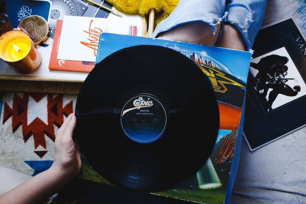 vinyl-classic.jpg
