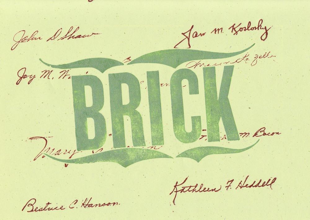 Riordan_brick.jpg