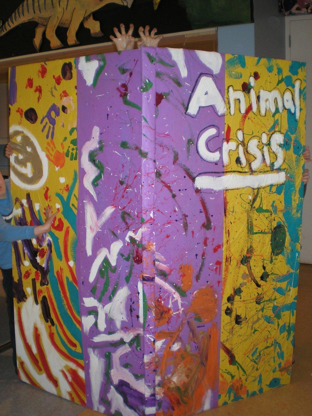 animal crisis 1.jpg