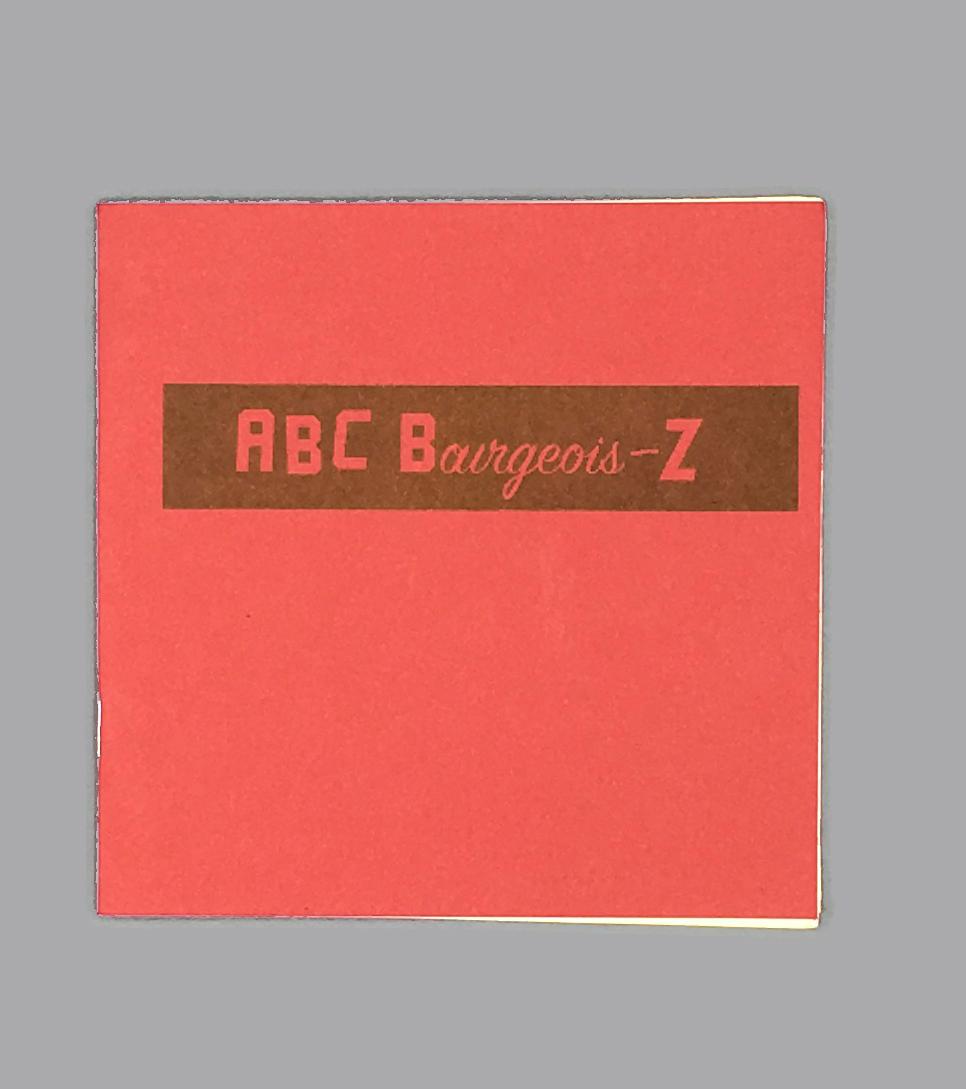 abc cover.jpg