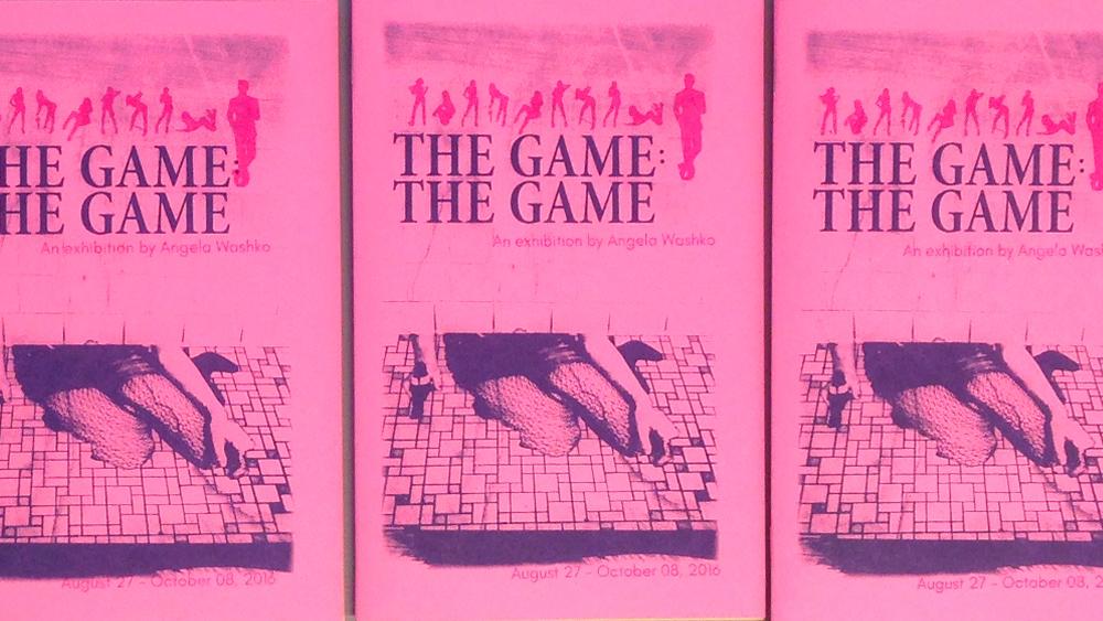 game game.jpg