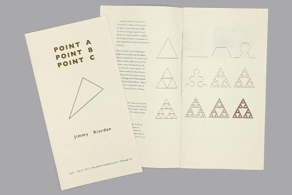 09-Riordan-Point A, Point B, Point C.jpg