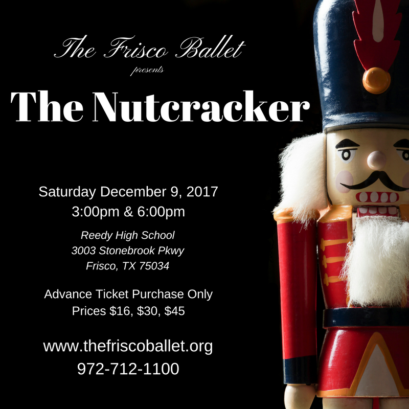 The Nutcracker Logo.png