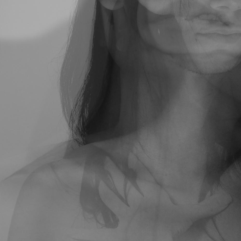 聲 (shēng) album art.jpg
