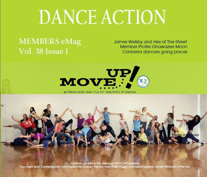 Dance Action.JPG