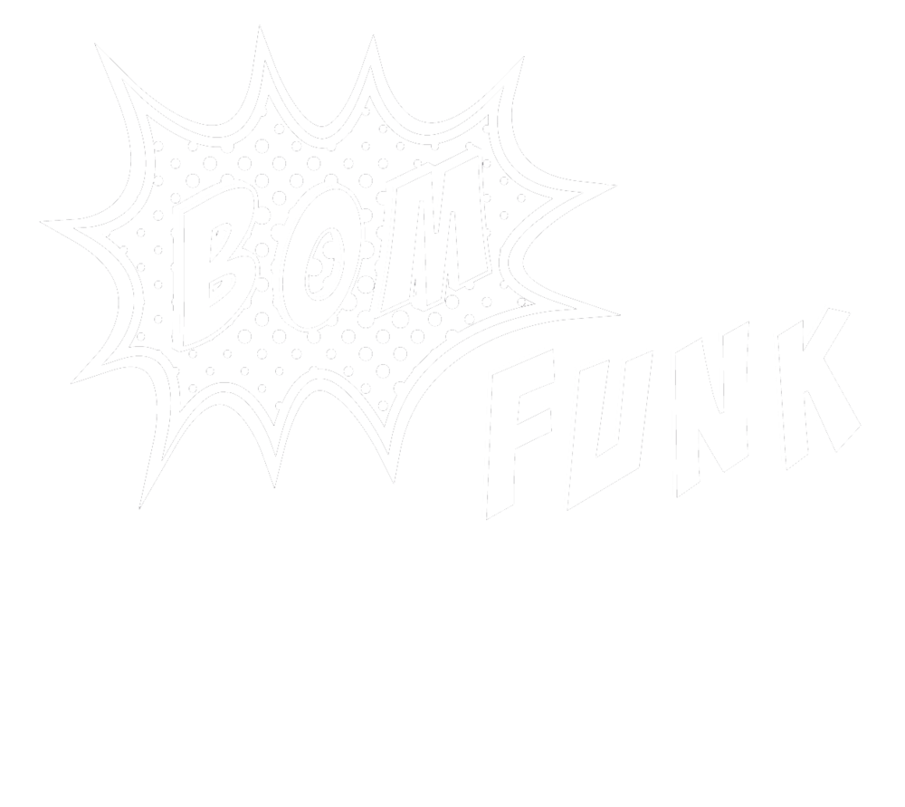 BomFunkDanceStudio_Square_DropShadow_Watermark.png