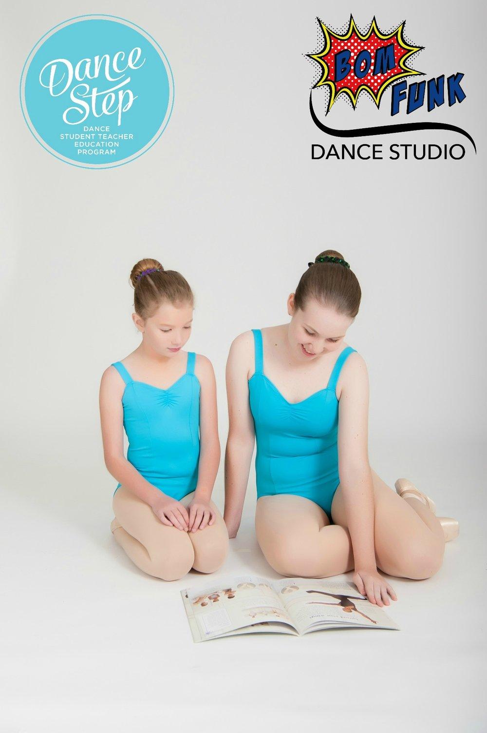 DanceStep1BOM.jpg